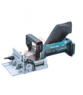 Engalletadora 100mm 18V Litio-ion Makita DPJ180Z