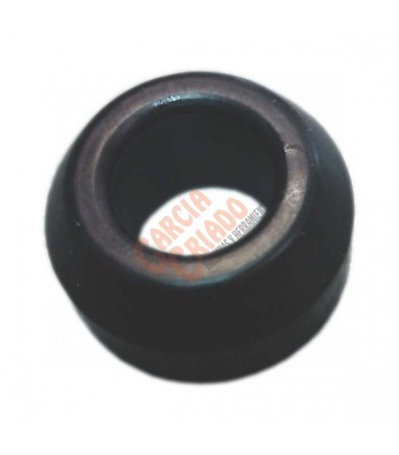bumper amortiguador lengüeta Ez-Fasten Super 630 Super 635 Super 635R EM-30 MP-25 EM-30