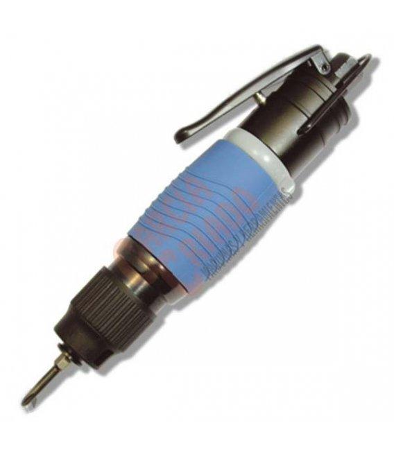Atornillador neumático TW0328