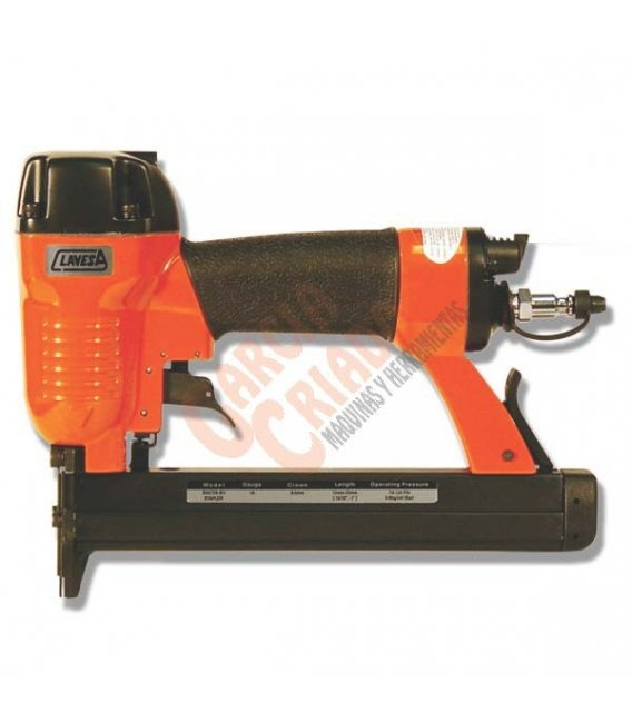 Grapadora CLAVESA BS9225
