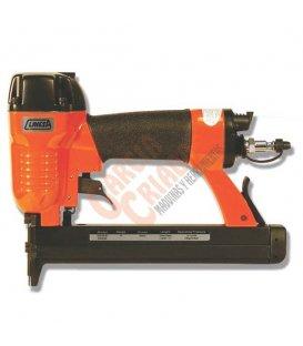 Grapadora 12 a 25m CLAVESA BS9225