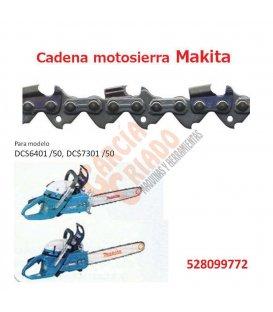 Cadena motosierra Makita 528099772