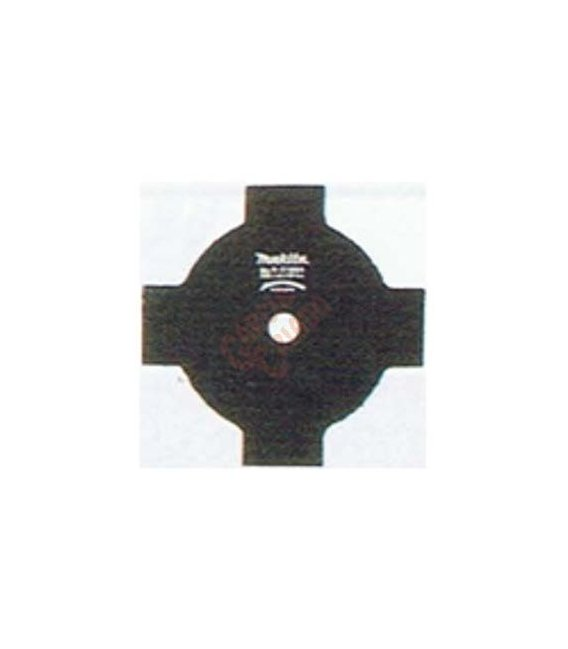 Disco desbrozadora Makita 195299-1