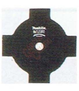 Disco desbrozadora Makita B14118