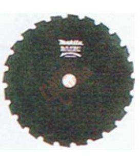 Disco desbrozadora Makita B01921
