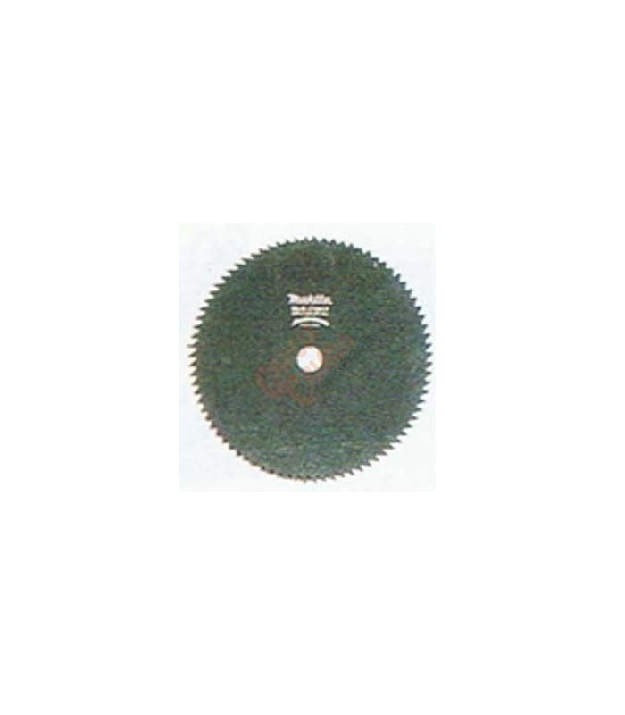 Disco desbrozadora makita b14168 - Desbrozadora de disco ...