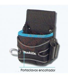 Portaherramientas encofrador Makita P71906
