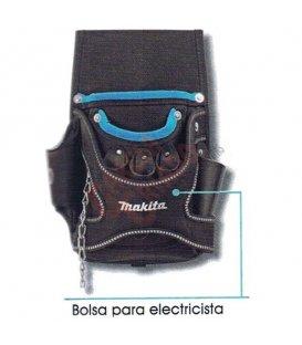 Portaherramientas electricista P71738