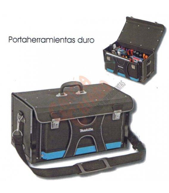 Portaherramientas P72073