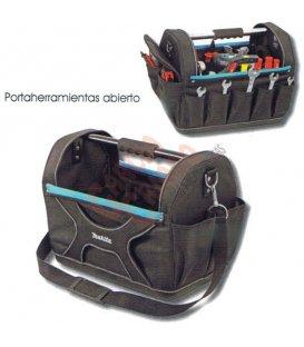 Portaherramientas P72001