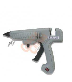 Pistola encolar K1060