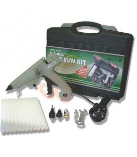 Pistola encolar K2250