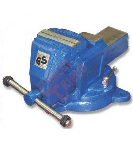 Tornillo banco EP9004