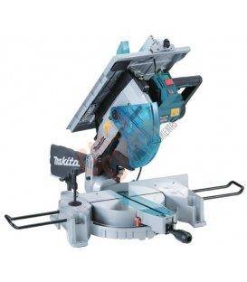 Ingletadora con sierra de mesa 305mm Makita LH1200FL