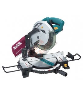 Ingletadora 255mm Makita MLS100