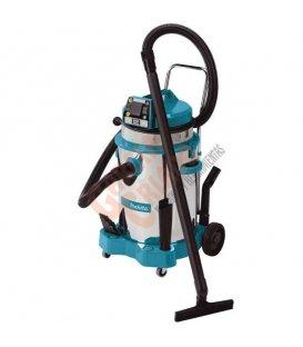 Aspirador 1.350W 445X
