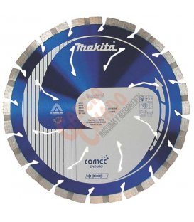 Disco de diamante Comet Enduro 300mm B13487