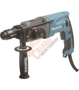 Martillo Ligero SDS-Plus Makita HR2230