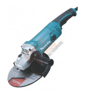 Amoladora angular 2200w 230mm Makita GA9050