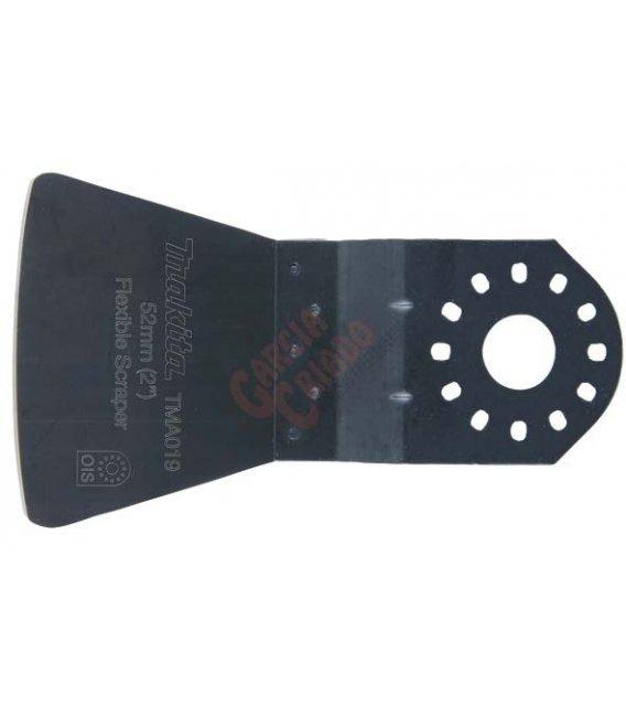 Rascador flexible multiherramienta Makita B21456