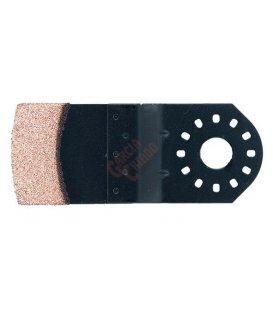 Cuchilla de corte y limpieza HM 30x32mm multiherramienta makita B34805