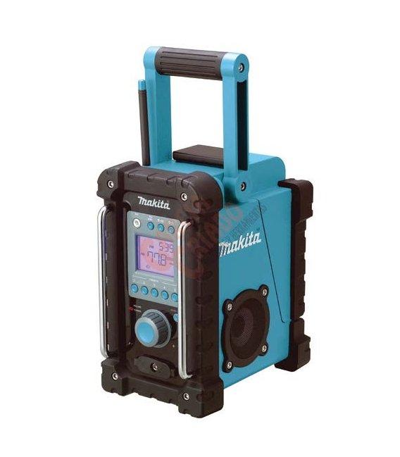 Radio de trabajo Makita BMR100