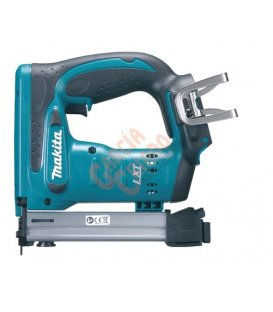Grapadora 18V Litio-ion Makita DST221Z