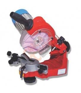 Afilador de motosierra profesional EP5030