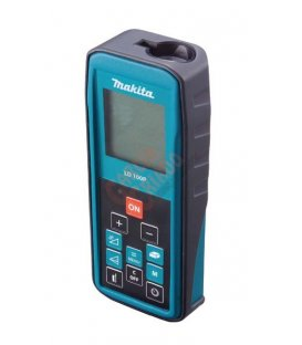 Medidor láser 100m Makita LD100P