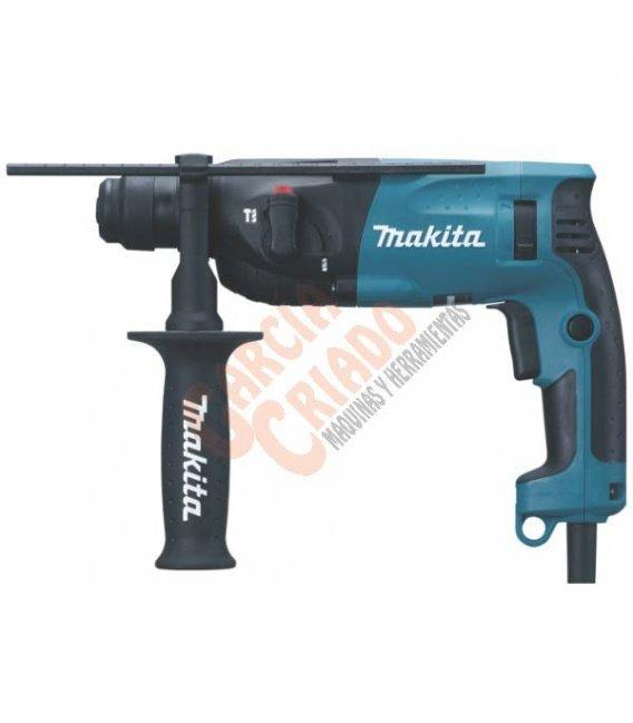 Matillo Ligero SDS-Plus HR1830