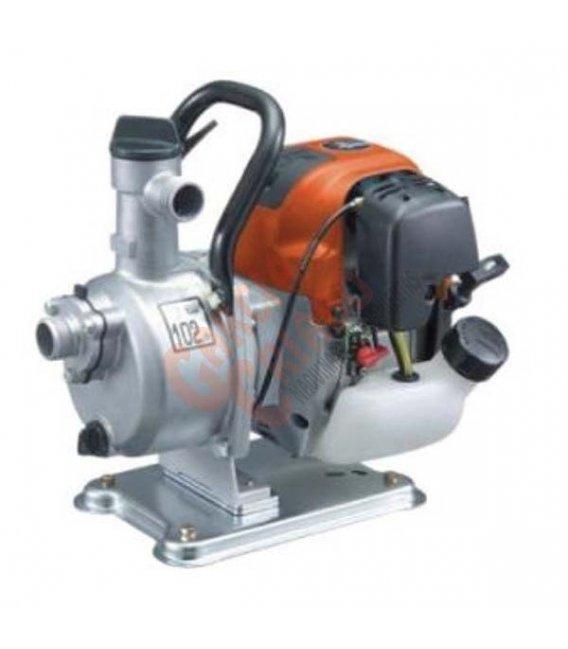 Bomba gasolina para liquidos 33,5cc 7.800 lt/h Makita MP3524Z
