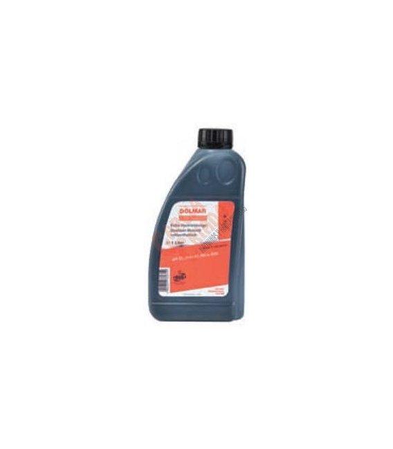 Aceite de 2 tiempos Sintético 1L 980008103