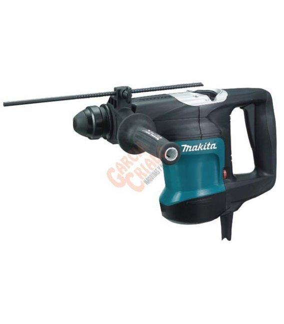 Martillo combinado 32mm Makita HR3200C