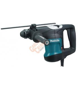 Martillo combinado 32mm Makita HR3200C