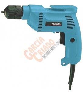 Taladro 530W 10mm Makita 6408