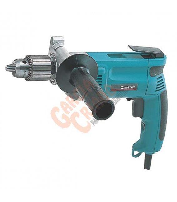 Taladro 710W 10mm Makita DP3002